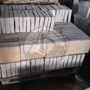 Плиты мощения 300*600*60-80мм