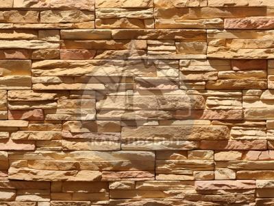 Камень для облицовки
