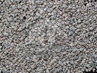 Камень для отсыпки