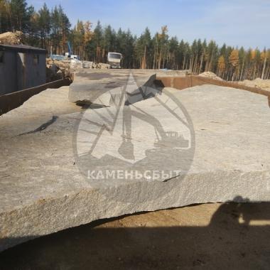 Большеформатные плиты 80-130мм